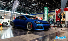 "Custom Wheels Vienna 2019 • <a style=""font-size:0.8em;"" href=""http://www.flickr.com/photos/54523206@N03/48984961182/"" target=""_blank"">View on Flickr</a>"