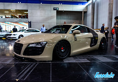 "Custom Wheels Vienna 2019 • <a style=""font-size:0.8em;"" href=""http://www.flickr.com/photos/54523206@N03/48984963062/"" target=""_blank"">View on Flickr</a>"