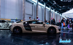 "Custom Wheels Vienna 2019 • <a style=""font-size:0.8em;"" href=""http://www.flickr.com/photos/54523206@N03/48984964217/"" target=""_blank"">View on Flickr</a>"