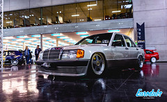 "Custom Wheels Vienna 2019 • <a style=""font-size:0.8em;"" href=""http://www.flickr.com/photos/54523206@N03/48984967272/"" target=""_blank"">View on Flickr</a>"