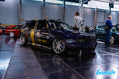 "Custom Wheels Vienna 2019 • <a style=""font-size:0.8em;"" href=""http://www.flickr.com/photos/54523206@N03/48984975227/"" target=""_blank"">View on Flickr</a>"