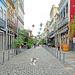 DSC01143 - Lavradio Street