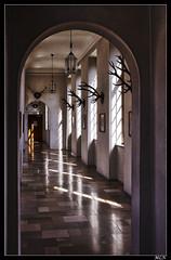 Munich_IMG_8689 (.MLN) Tags: germany bavaria bayern munich residenz residence palace