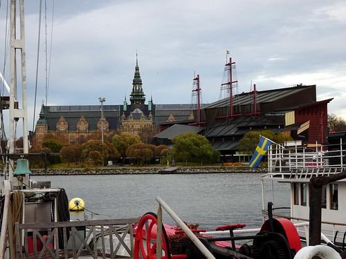 stockholm_2_293