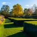 Scampston Walled Garden, near Malton