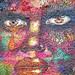 DSC01145 - Colour........