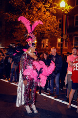 2019.10.29 17th Street High Heel Race, Washington, DC USA 302 539305
