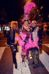 2019.10.29 17th Street High Heel Race, Washington, DC USA 302 539333