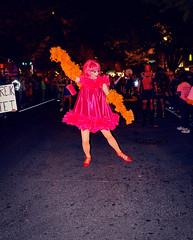 2019.10.29 17th Street High Heel Race, Washington, DC USA 302 539450