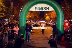 2019.10.29 17th Street High Heel Race, Washington, DC USA 302 539577