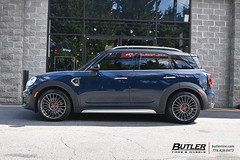 Mini Countryman with 19in Rotiform BUC Wheels and Michelin Pilot Sport AS3+ Tires (Butler Tires and Wheels) Tags: minicountrymanwith19inrotiformhf3wheels minicountrymanwith19inrotiformhf3rims minicountrymanwithrotiformhf3wheels minicountrymanwithrotiformhf3rims minicountrymanwith19inwheels minicountrymanwith19inrims miniwith19inrotiformhf3wheels miniwith19inrotiformhf3rims miniwithrotiformhf3wheels miniwithrotiformhf3rims miniwith19inwheels miniwith19inrims countrymanwith19inrotiformhf3wheels countrymanwith19inrotiformhf3rims countrymanwithrotiformhf3wheels countrymanwithrotiformhf3rims countrymanwith19inwheels countrymanwith19inrims 19inwheels 19inrims minicountrymanwithwheels minicountrymanwithrims countrymanwithwheels countrymanwithrims miniwithwheels miniwithrims mini countryman minicountryman rotiformhf3 rotiform 19inrotiformhf3wheels 19inrotiformhf3rims rotiformhf3wheels rotiformhf3rims rotiformwheels rotiformrims 19inrotiformwheels 19inrotiformrims butlertiresandwheels butlertire wheels rims car cars vehicle vehicles tires