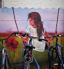 #Ghent update on #streetartcities / a small commission by #Kitsune in #Merelbeke. Looking at this, spring looks so far away. . #Gent #streetart #graffiti #urbanart #graffitiart #streetartbelgium #graffitibelgium #visitgent #muralart #streetartlovers #graf (Ferdinand 'Ferre' Feys) Tags: instagram gent ghent gand belgium belgique belgië streetart artdelarue graffitiart graffiti graff urbanart urbanarte arteurbano ferdinandfeys