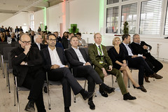 "WIFI Campus Eröffnung 2019 (C)DieFotografen • <a style=""font-size:0.8em;"" href=""http://www.flickr.com/photos/132749553@N08/48985506626/"" target=""_blank"">View on Flickr</a>"