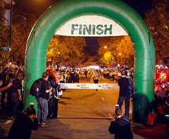 2019.10.29 17th Street High Heel Race, Washington, DC USA 302 539557