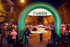 2019.10.29 17th Street High Heel Race, Washington, DC USA 302 539588