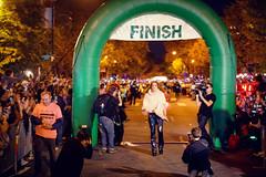 2019.10.29 17th Street High Heel Race, Washington, DC USA 302 539599