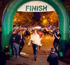 2019.10.29 17th Street High Heel Race, Washington, DC USA 302 539601
