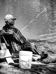 Fishing. (ToddGraves2) Tags: