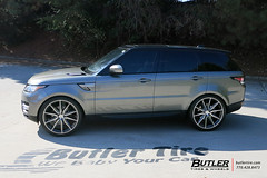 Range Rover Sport with 24in Vossen HF-3 Wheels and Toyo Proxes STIII Tires (Butler Tires and Wheels) Tags: rangeroverwith24invossenhf3wheels rangeroverwith24invossenhf3rims rangeroverwithvossenhf3wheels rangeroverwithvossenhf3rims rangeroverwith24inwheels rangeroverwith24inrims rangewith24invossenhf3wheels rangewith24invossenhf3rims rangewithvossenhf3wheels rangewithvossenhf3rims rangewith24inwheels rangewith24inrims roverwith24invossenhf3wheels roverwith24invossenhf3rims roverwithvossenhf3wheels roverwithvossenhf3rims roverwith24inwheels roverwith24inrims 24inwheels 24inrims rangeroverwithwheels rangeroverwithrims roverwithwheels roverwithrims rangewithwheels rangewithrims range rover rangerover vossenhf3 vossen 24invossenhf3wheels 24invossenhf3rims vossenhf3wheels vossenhf3rims vossenwheels vossenrims 24invossenwheels 24invossenrims butlertiresandwheels butlertire wheels rims car cars vehicle vehicles tires