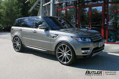 Range Rover Sport with 24in Vossen HF-3 Wheels and Toyo Proxes STIII Tires (Butler Tires and Wheels) Tags: rangeroverwith24invossenhf3wheels rangeroverwith24inrims rangeroverwith24inwheels rangewith24inrims rangewith24inwheels rangeroverwith24invossenhf3rims rangeroverwithvossenhf3wheels rangeroverwithvossenhf3rims rangewith24invossenhf3wheels rangewith24invossenhf3rims rangewithvossenhf3wheels rangewithvossenhf3rims roverwith24invossenhf3wheels roverwith24invossenhf3rims range 24inwheels 24inrims roverwith24inwheels roverwith24inrims rangeroverwithwheels rangeroverwithrims roverwithwheels roverwithrims rangewithwheels rangewithrims roverwithvossenhf3wheels roverwithvossenhf3rims rover rangerover vossen vossenwheels butlertire vossenrims butlertiresandwheels 24invossenrims vossenhf3 vossenhf3wheels vossenhf3rims 24invossenwheels 24invossenhf3wheels 24invossenhf3rims cars car wheels tires vehicles vehicle rims