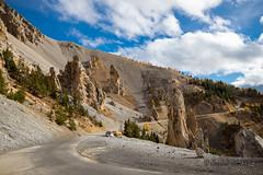 La Casse Déserte  Col de l'Izoard (jean-louis21) Tags: queyras montagne landscape paysage casse col montain izoard déserte