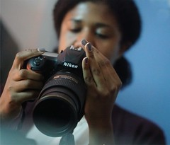 Looking for Art in My Photo Class - Kristie l (Fojo1) Tags: color selectivefocus candidphotography