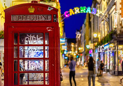 Carnaby Street - London, UK (davidgutierrez.co.uk) Tags: city london art architecture photography nikond810 davidgutierrezphotography uk travel blue people urban paris color night person hongkong tokyo nikon photographer bilbao telephonebox street colour building colors skyscraper europe neon colours londonphotographer england beautiful buildings design cityscape unitedkingdom contemporary arts structure architectural centrallondon londyn 伦敦 d810 davidgutierrez greatbritain britain vibrant capital londres londra edgy ロンドン 런던 лондон red soho vivid carnabystreet redphonebox cityofwestminster 倫敦 streetphotography 50mm