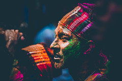 PSX_20191030_232922 (Hossain Tushar Photography) Tags: holi coloursoflife festival