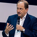Alexander Graf Lambsdorff Member of the German Parliament about the self-determined digital future of Europe