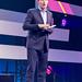 Carsten Maschmeyer, CEO der Maschmeyer Group auf der Bühne der Digital X 2019 in Köln