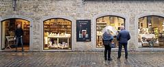 Shop Durbuy (Meino NL) Tags: durbuy belgium belgique belgië ardennen wallonië medievalvillage historischcentrum middeleeuwsdorp