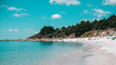 P1010803-3 (rozenn.rgr) Tags: lumixgx80 lumixgx85 lumixg 25mm 25mmf17 brest brestcity finistere fouesnant begmeil m43 micro43 fourthirds sea beach holiday summer