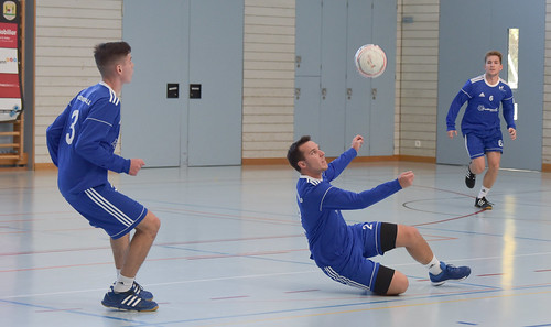 "33. Faustballtunier Waldkirch • <a style=""font-size:0.8em;"" href=""http://www.flickr.com/photos/103259186@N07/48986331493/"" target=""_blank"">View on Flickr</a>"
