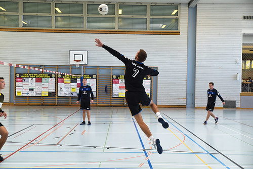 """33. Faustballtunier Waldkirch • <a style=""""font-size:0.8em;"""" href=""""http://www.flickr.com/photos/103259186@N07/48986334828/"""" target=""""_blank"""">View on Flickr</a>"""