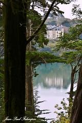 Locqueran (jean-paul Falempin) Tags: nature manoir rivière arbres château goyen audierne finistère brittany nikonpassion marculescueugendreamsoflightportal