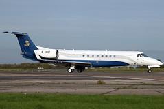 b-603t e35l egkb (Terry Wade Aviation Photography) Tags: e35l egkb