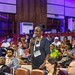 Interactive Session: Accelerating the Implementation of REDD+ and Results-based Payments in Africa