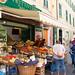 2019 Tuscany-Riviera-354