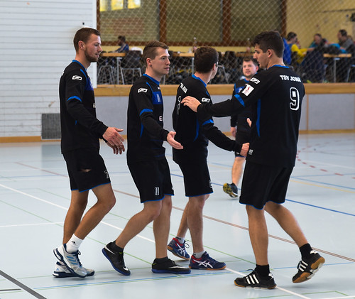 """33. Faustballtunier Waldkirch • <a style=""""font-size:0.8em;"""" href=""""http://www.flickr.com/photos/103259186@N07/48986895801/"""" target=""""_blank"""">View on Flickr</a>"""