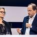 Panel Talk: Re-Invent Europe: Aufbruch in eine selbstbestimmte digitale Zukunft auf der Digital X in Köln