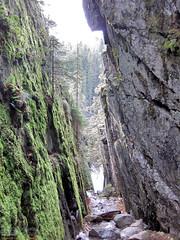 Helvetinjärvi Nationalpark (PeepeT) Tags: helvetinjärvinationalpark helvetinjärvenkansallispuisto suomenluonto luontokuvaus naturephotography finnishnature syksy autumn helvetinkolu cleft