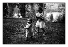(bakmak71) Tags: summer sommer schwarzwald blackforest minoltax300 agfaapx100 steinpilze pilzesammeln analog adonal swfilm scanvomnegativ