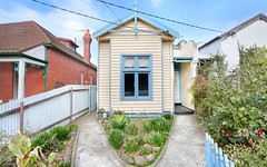 256 Barkly Street, Fitzroy North VIC
