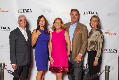 TACA-RC_0119