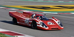 Porsche 917K / RALLYCLASSICS (Renzopaso) Tags: porsche classic series by rallyclassics circuit barcelona de clásico histórico historic racecar coche car sports racing race motor motorsport autosport legends nikon retro السيارات 車 autos coches cars automóviles автомоб sportcar porsche917k porscheclassicseriesbyrallyclassics circuitdebarcelona porscheclassicseries