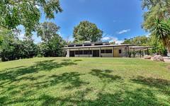 5 Benson Court, Knuckey Lagoon NT