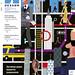 Maria Zaikina, cover for LECHAIM magazine (Moscow)
