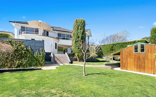 6 Yarrow Place, O'Connor ACT