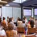 Mulheres, Negócios e Impacto | Fórum Virada Sustentável | Casa Firjan | VS RJ | 2019