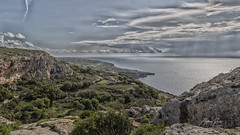 Il-Fawwara, Siggiewi, Malta 2019 (Ant Sacco) Tags: siggiewi malta fawwara landscape